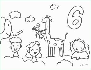 Days Of Creation Coloring Pages Free Creation Coloring Pages Prettier 7 Days Creation Coloring Pages