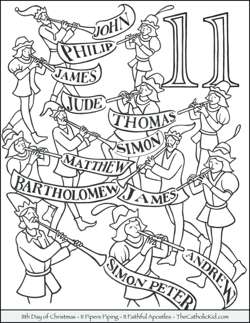 Days Of Creation Coloring Pages New Coloring Seven Days Creation Coloring Pages Free Coloring Book