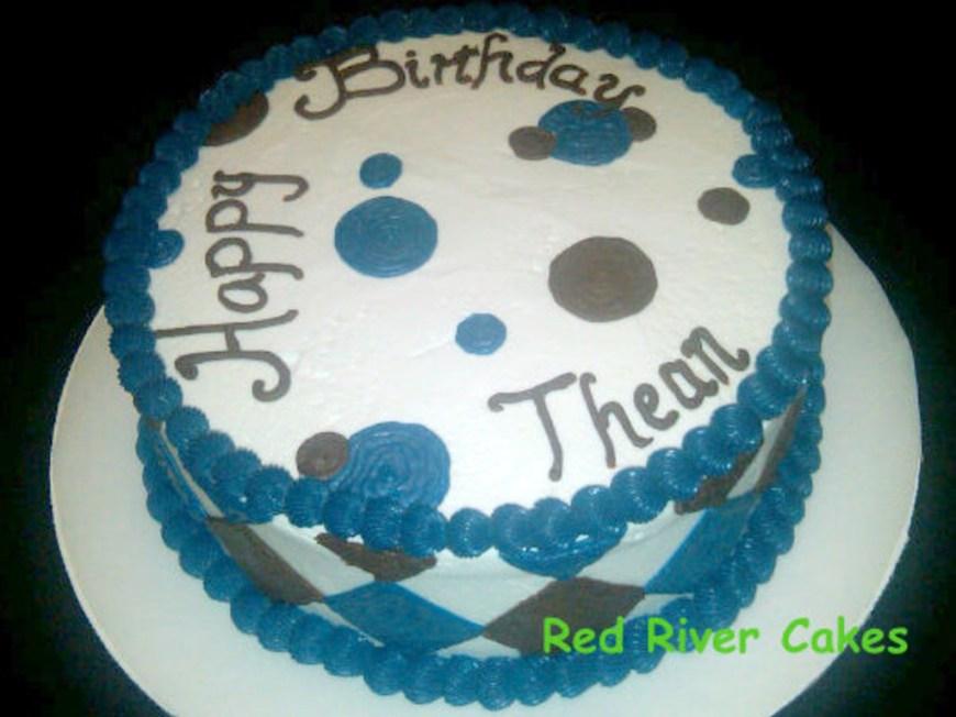 Diamond Birthday Cake Diamond Birthday Cakecentral