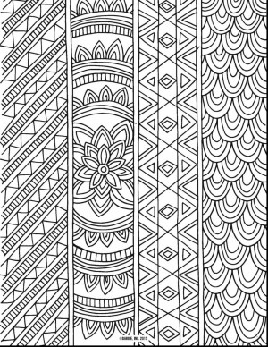 Difficult Coloring Pages Coloring Page Free Difficult Coloring Pages Wpvote Me Page Amazing