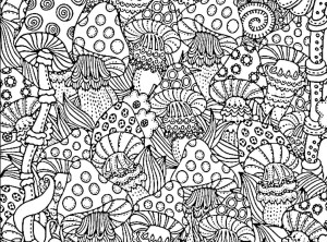 Difficult Coloring Pages Difficult Coloring Pages Formidable Extremely Printable New