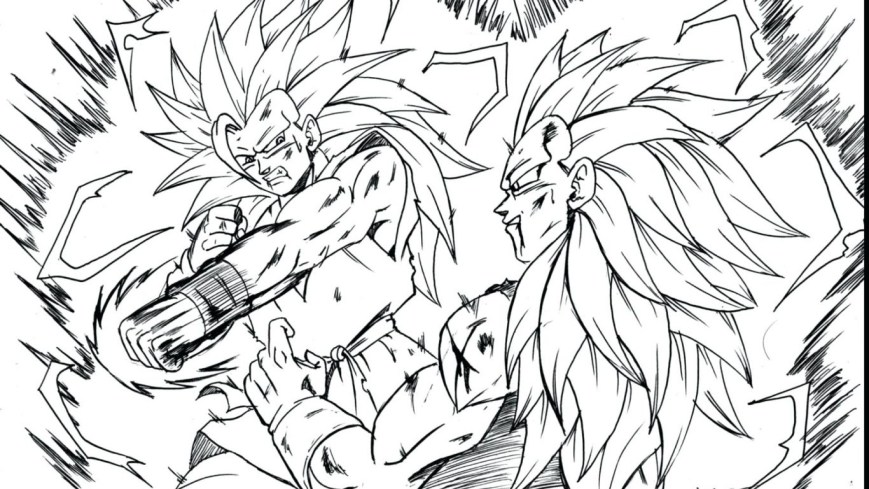 Dragon Ball Super Coloring Pages Coloring Pages Dragon Ball Super Coloring Book Pdf Pages T Pretty