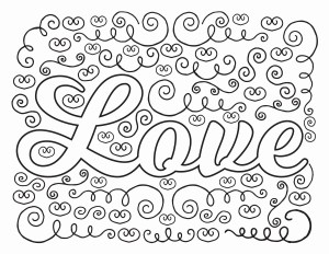 Easter Coloring Pages For Kids Easter Coloring Pages For Adults Free Printable Print Coloring Pages