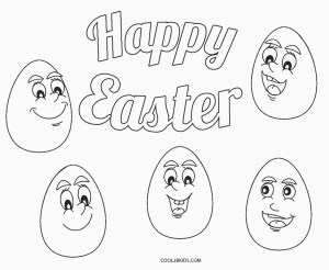 Easter Coloring Pages For Kids Free Printable Easter Coloring Pages For Kids Cool2bkids