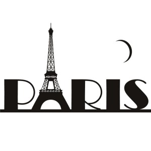 Eiffel Tower Coloring Page Eiffel Tower Coloring Sheet 2225855 Inside Printable Within Page