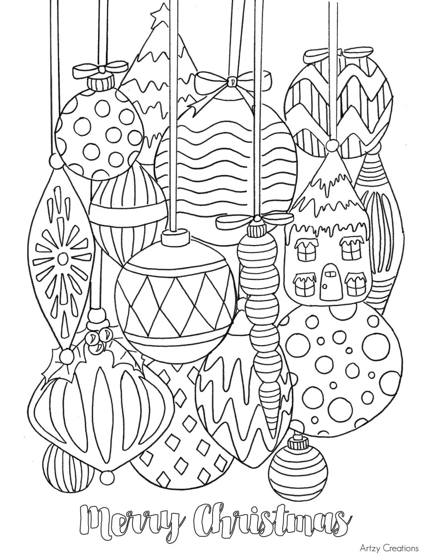 Emotions Coloring Pages Emotions Coloring Pages For Preschoolers Awesome Emotions Coloring