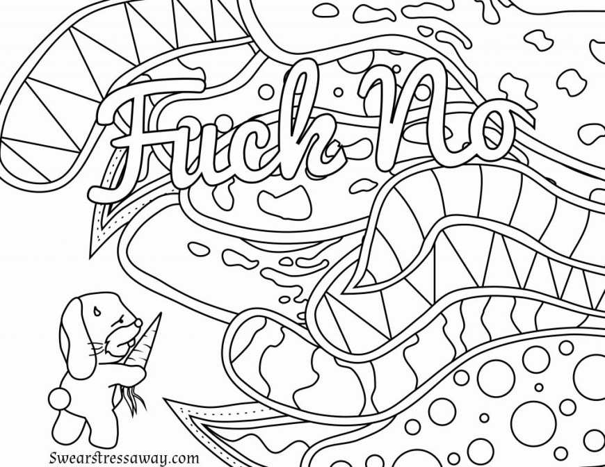 Emotions Coloring Pages February Coloring Pages Best Feelings And Emotions Coloring Pages Ruva