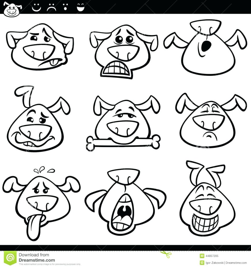 Emotions Coloring Pages Feelings Coloring Page Emotions Pages Lumpy Space Free Enigmatikco