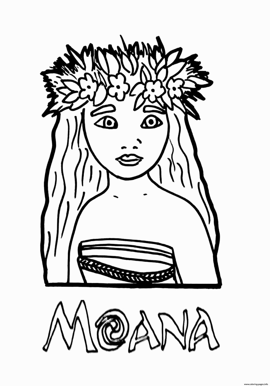 Emotions Coloring Pages Sun Safety Coloring Pages New Emotions Coloring Pages Lovely