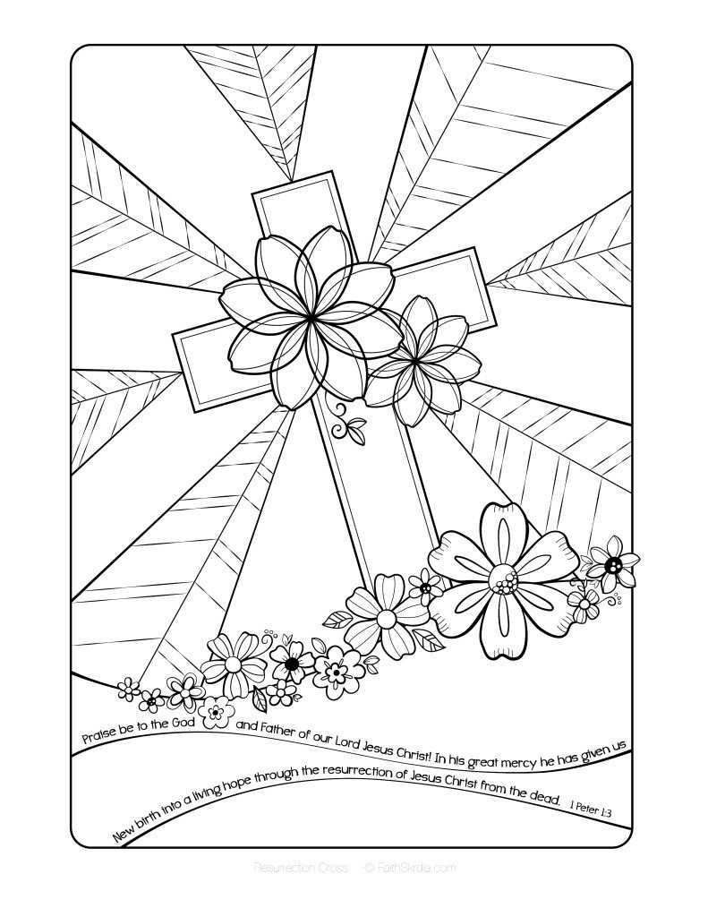 Faith Coloring Pages Shield Of Faith Coloring Page Colouring Pages Freedishdth