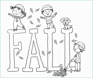 Fall Coloring Pages Beautiful Photos Of Fall Coloring Book Pages Coloring Pages