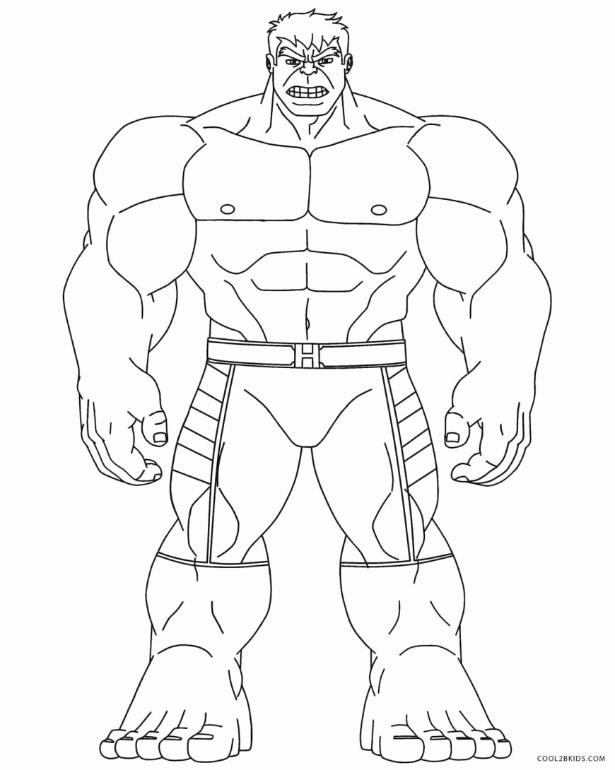 Fireman Coloring Pages Hulk Coloring Pages Zeichnung Hulk Coloring Pages Lovely Fireman