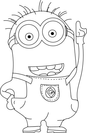 Frankenstein Coloring Pages Easy Frankenstein Coloring Pages Cool Minions 404 Unknown New