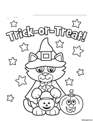 Frankenstein Coloring Pages Halloween Monster Coloring Pages Frankenstein Coloring Halloween
