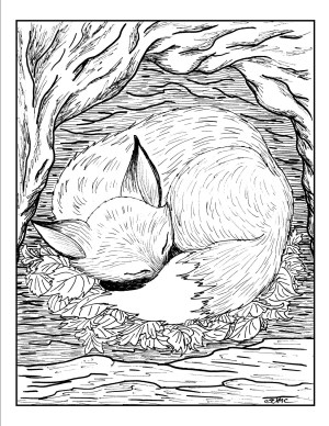 Free Adult Coloring Pages To Print Coloring Pages For Adults Pdf Free Adult Coloring Pages Smacs Place