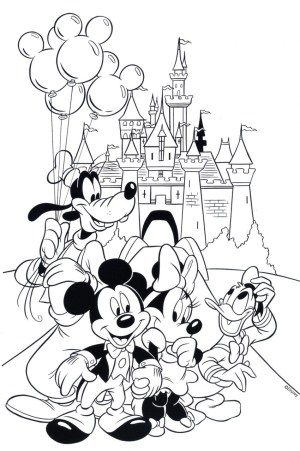 Free Adult Coloring Pages To Print Free Adult Coloring Book Pages Printable Download Them Or Print 61