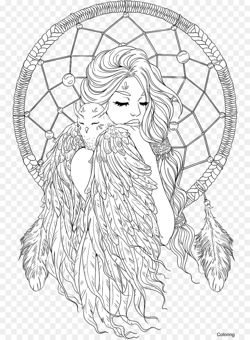 Free Coloring Pages Adults Coloring Pages For Adults Coloring Pages Adults Coloring Pages