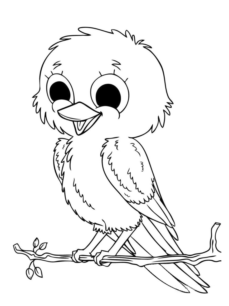 Free Coloring Pages For Girls Coloring Pages For Girls With Free Kids Also Colors Toddlers