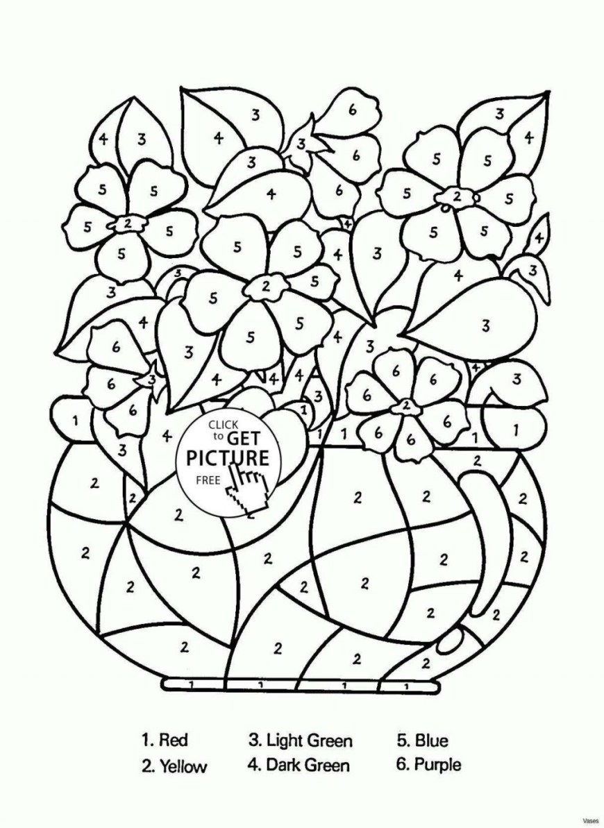 Free Coloring Pages For Girls Coloring Pages Freering Pages For Tweens To Print Teen Girls Teens