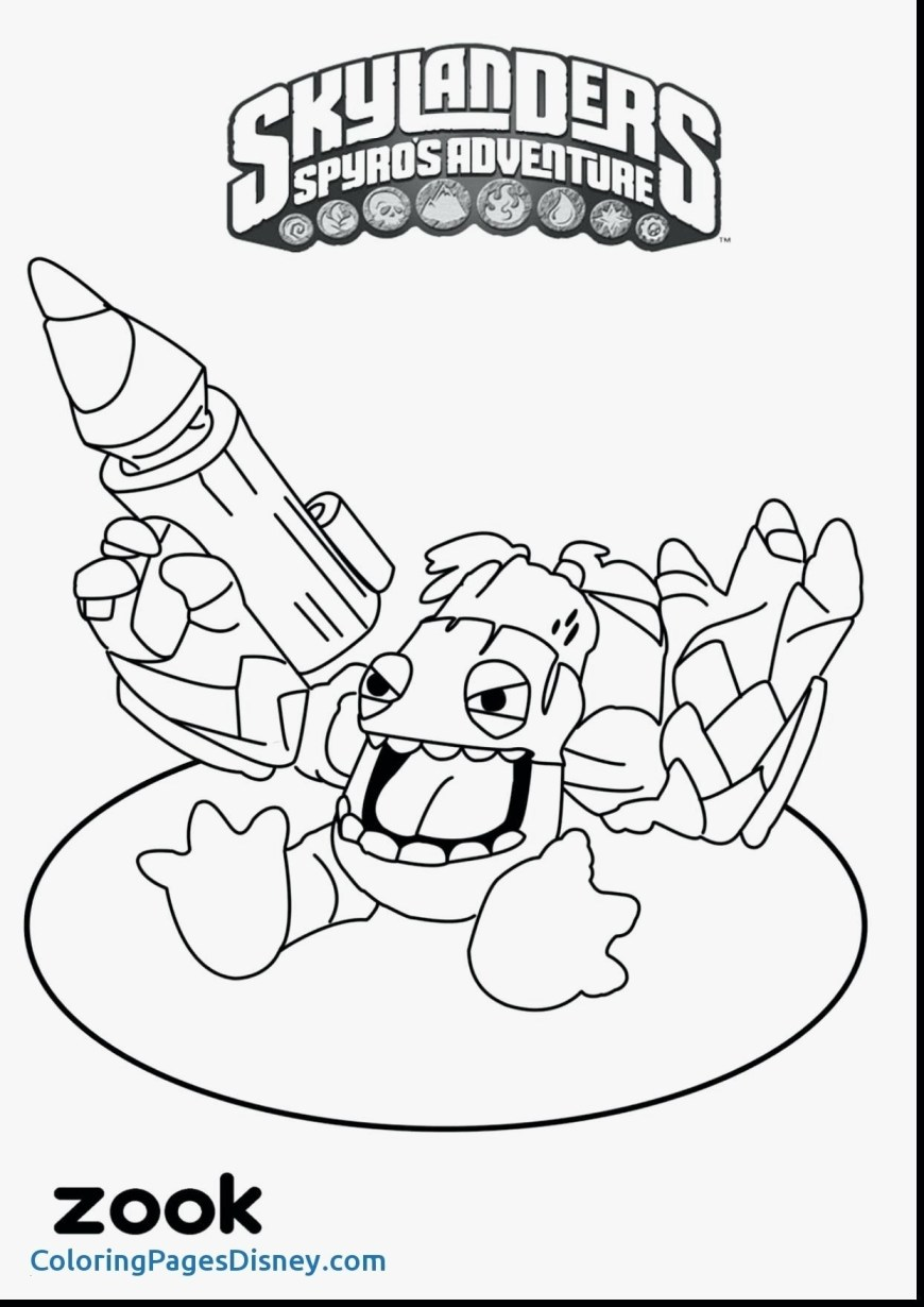 Free Coloring Pages For Girls Fresh Girl Gingerbread Man Coloring Pages Doiteasy