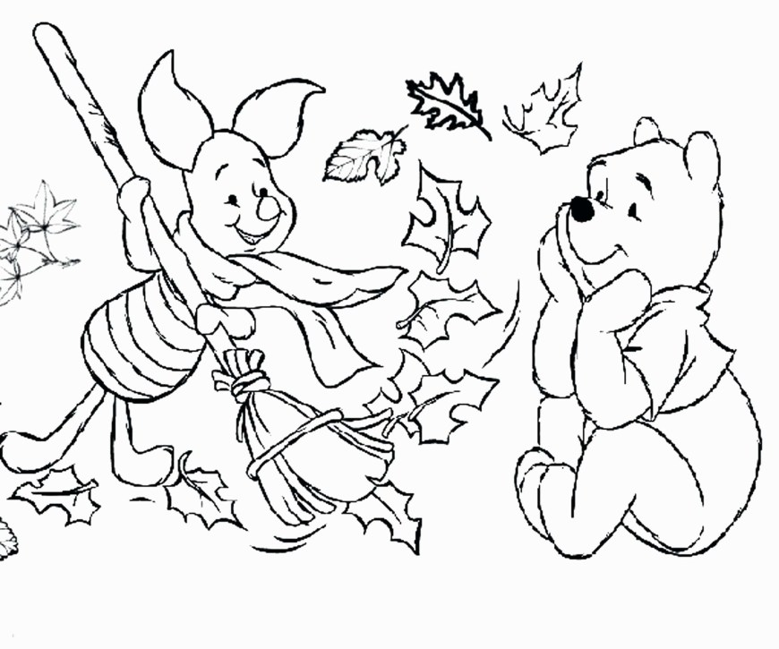 Free Coloring Pages For Girls Frozen Coloring Pages Beautiful Frozen Color Pages Printable Free