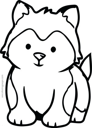 Free Coloring Pages To Print New Print Animal Coloring Pages Viranculture