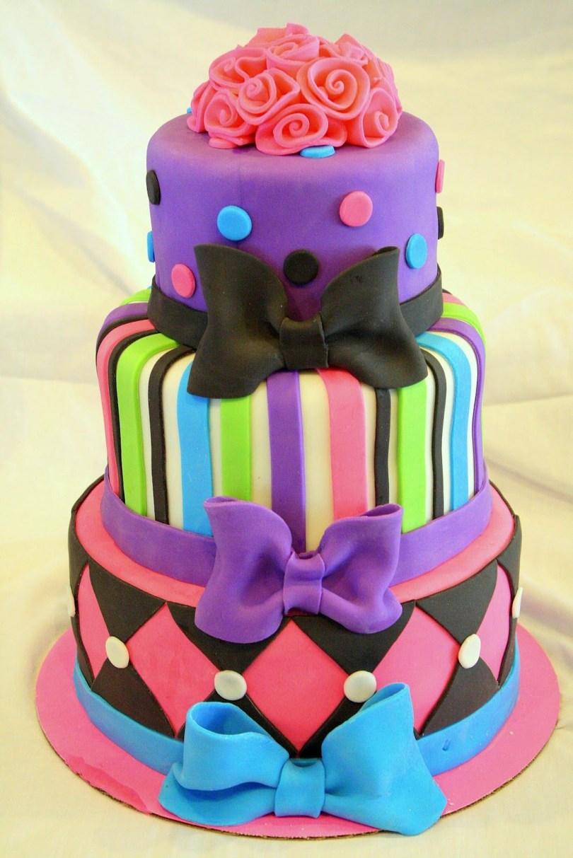 Fun Birthday Cakes Fun Birthday Cake Cakes And Cupcakes For Kids Birthday Party