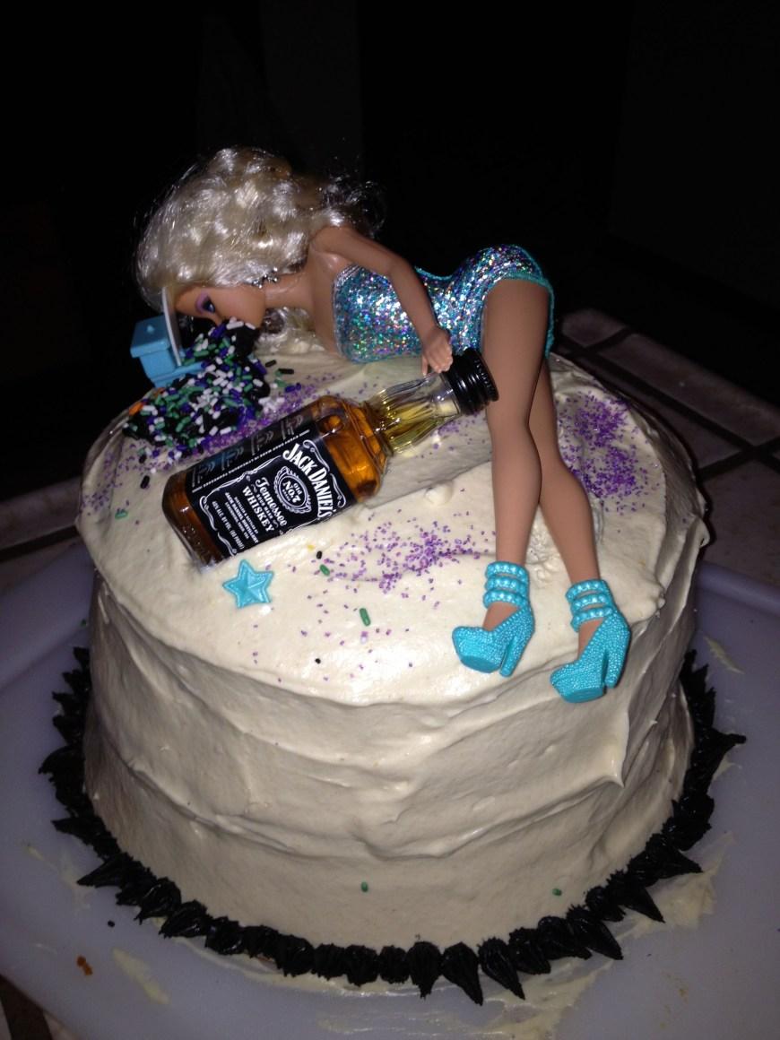 Fun Birthday Cakes My Birthday Cake October 19th Funny Birthday Cake Birthday