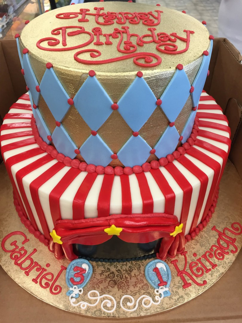 Fun Birthday Cakes Specialty Birthday Cakes Delaware County Pa Sophisticakes