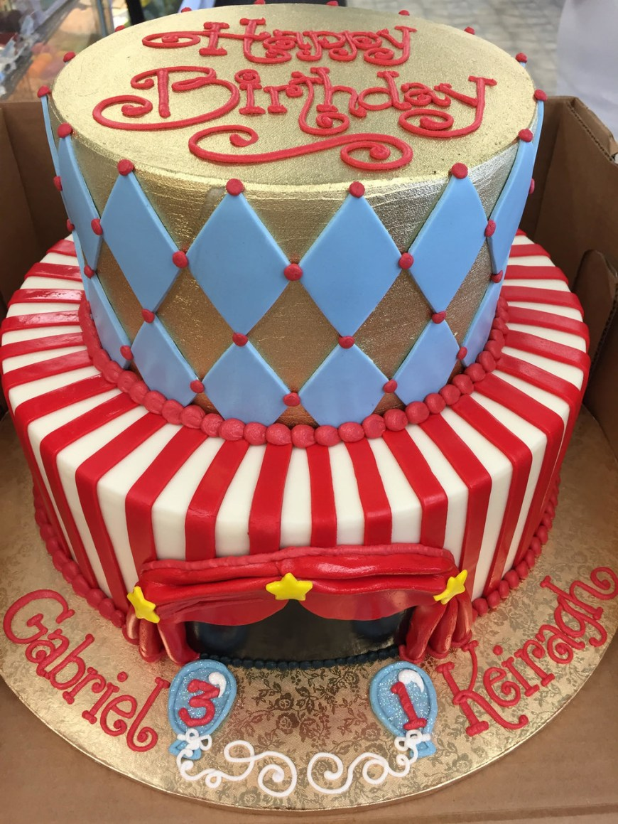 Fun Birthday Cakes Specialty Birthday Cakes Delaware County Pa Sophisticakes