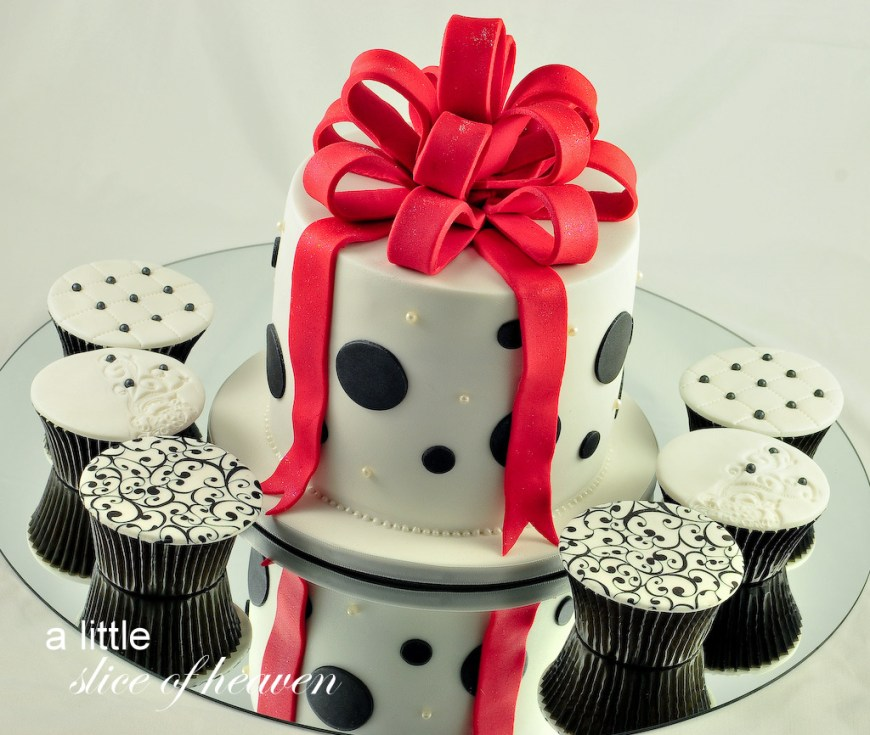 Girl Birthday Cake Ideas 11 21 Birthday Cakes Teenage Girl Photo Girls Birthday Cake Ideas