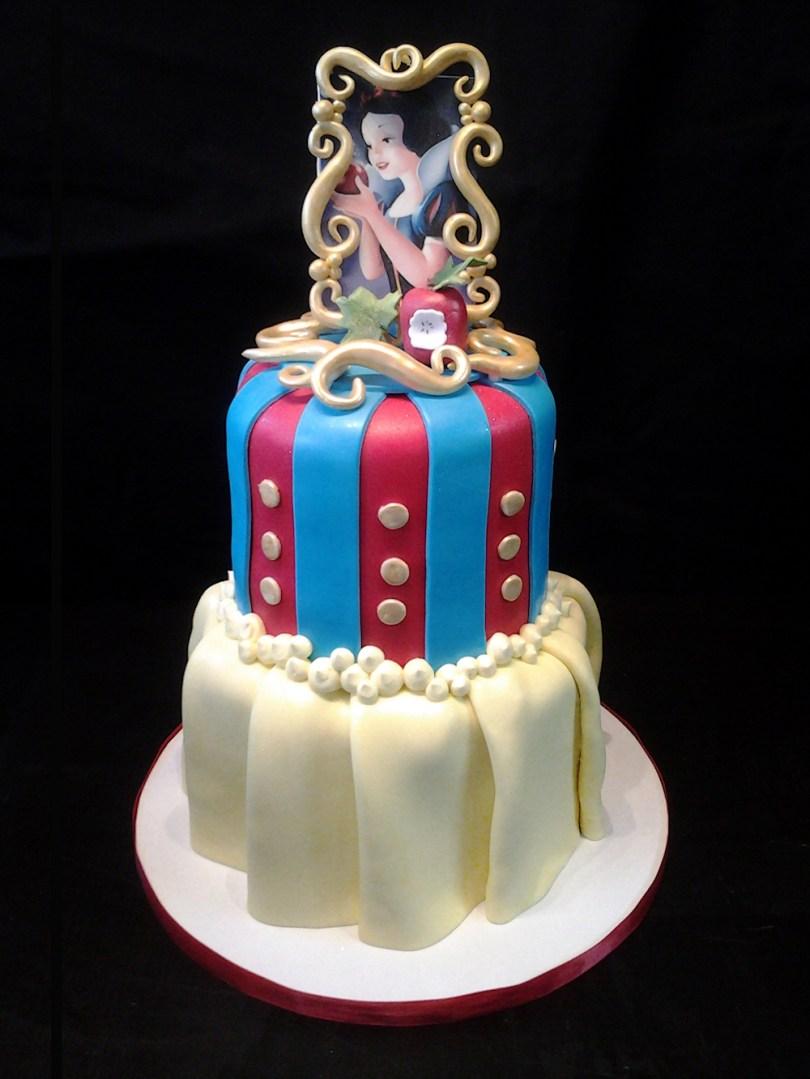 Girl Birthday Cake Ideas Wedding Cakes Lehigh Valley Specialty Cakes Piece A Cake