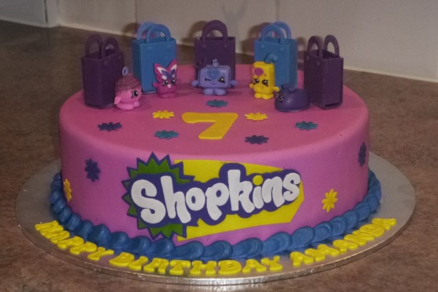 Girls Birthday Cakes Birthday Cakes Adelaide Cakes Maria Servicing Adelaide