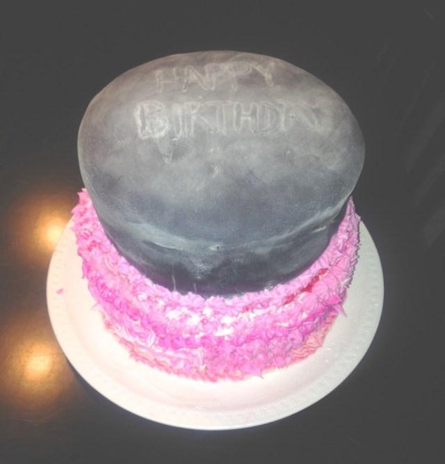 Girls Birthday Cakes Girls Birthday Cake