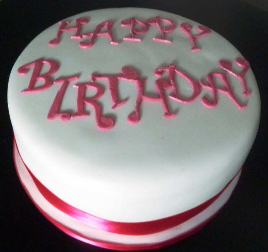 Gluten Free Birthday Cakes Gluten Free Birthday Cake Wedding Birthday Cakes From Maureens