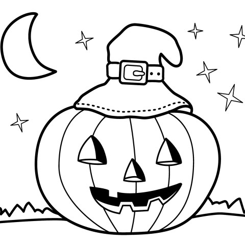 Halloween Coloring Pages For Toddlers Coloring Page Fabulous Halloween Coloring Pages For Toddlers