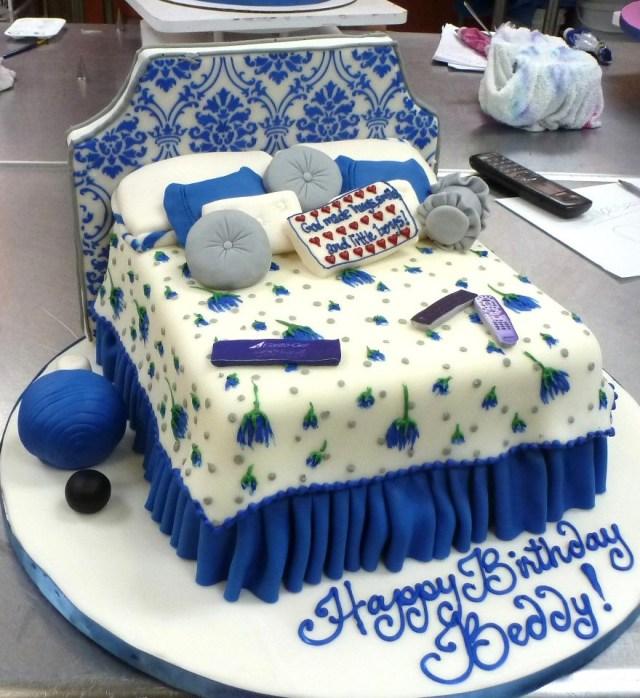 Happy Birthday Cake For Men Md Dc Va Northern Virginia Maryland Washington Fancy