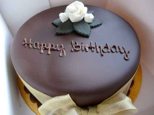 Happy Birthday Cake For Men Creative Birthday Cake Ideas For Men Of All Ages Nigerian Mens