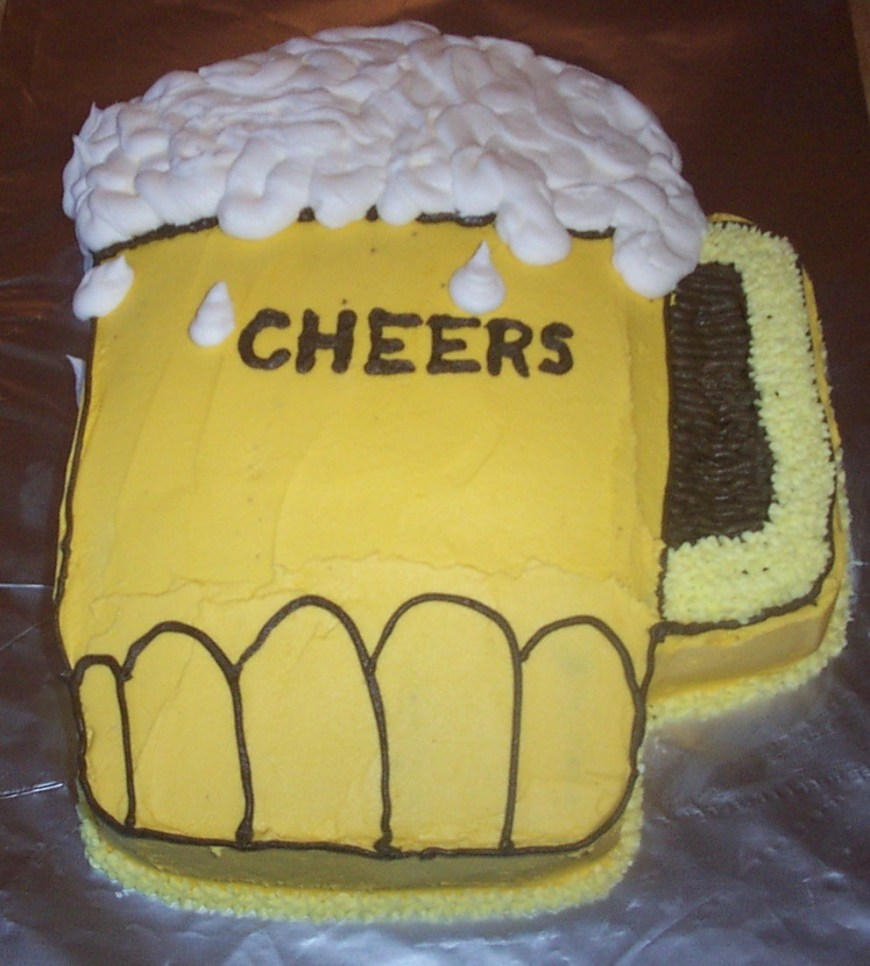 Happy Birthday Cake For Men Happy Birthday Cake For Men 8 Photo Pictures Images And