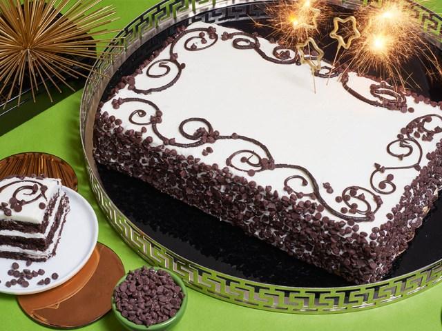 Happy Birthday Cake Images Birthday Cake Delivery Send Birthday Cakes Bake Me A Wish