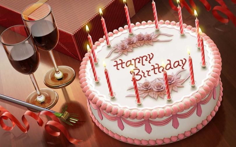 Happy Birthday Cake Images Buy Happy Birthday Cake Online At Best Prices In Guntur Send Custom