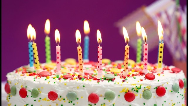 Happy Birthday Cake Pic Happy Birthday Cake Pictures Editing Write Your Name Youtube