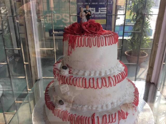 Happy Birthday Cake Pic Happy Birthday Cakes Coffee Photos Andheri West Mumbai Pictures