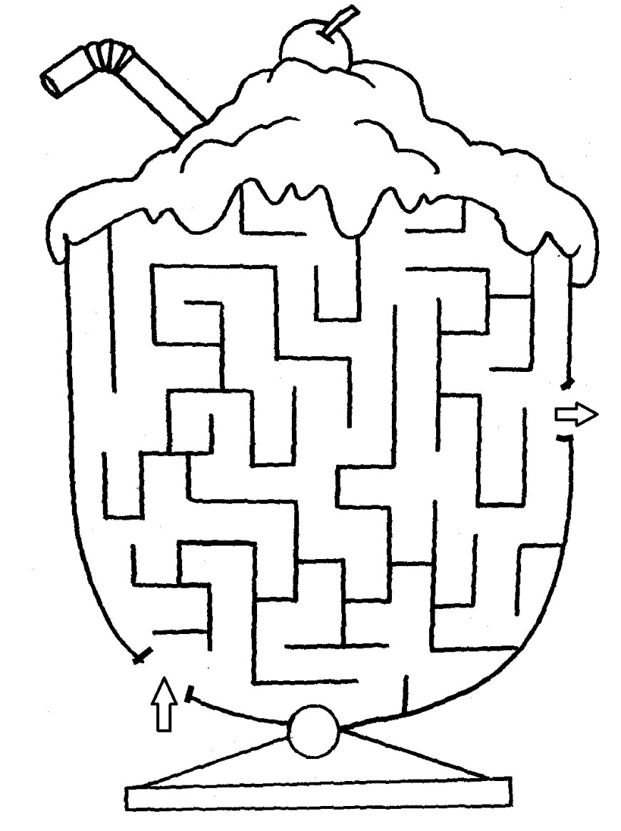 June Coloring Pages 23 June Coloring Pages Collections Free Coloring Pages