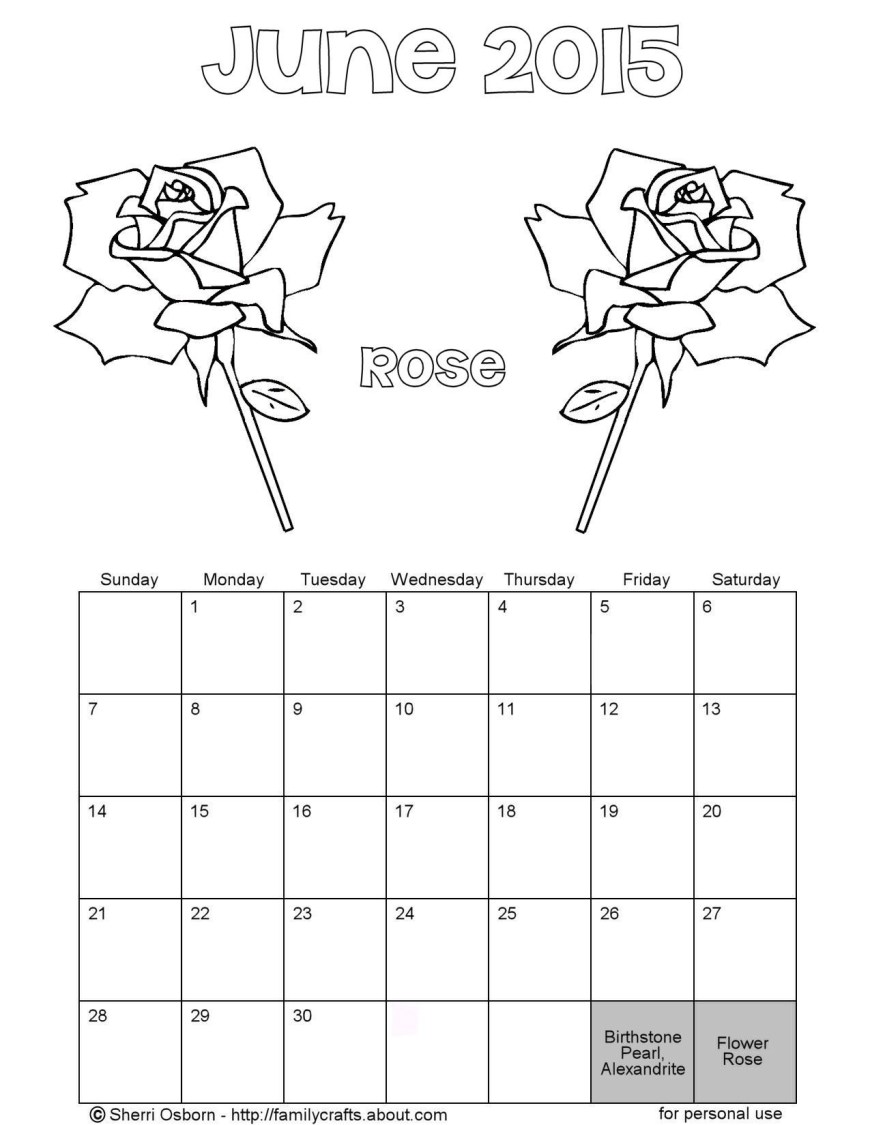 June Coloring Pages June Coloring Pages Beach Coloring Pages Coloring Pages And