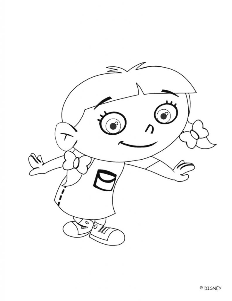 June Coloring Pages June Coloring Pages Free Printable Master Coloring Pages Coloring