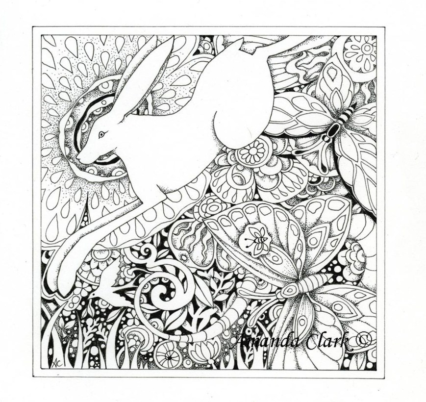 June Coloring Pages Wild Horse Coloring Pages New The Colouring In Page For June