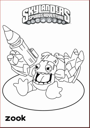 Lego City Coloring Pages Lego City Coloring Pages 27988 23 Daisy Girl Scouts Coloring Pages