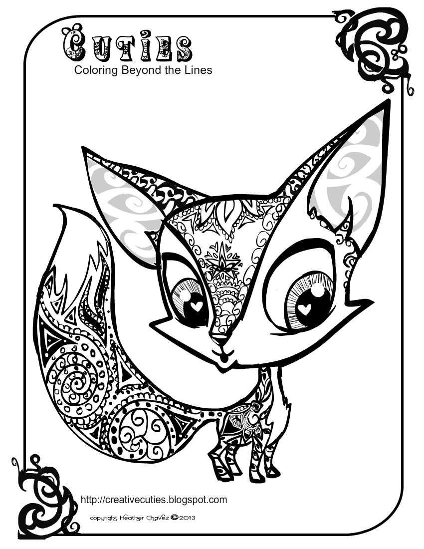 Littlest Pet Shop Coloring Pages Coloring Pages Littlest Pet Shop Coloring Book Last Minute