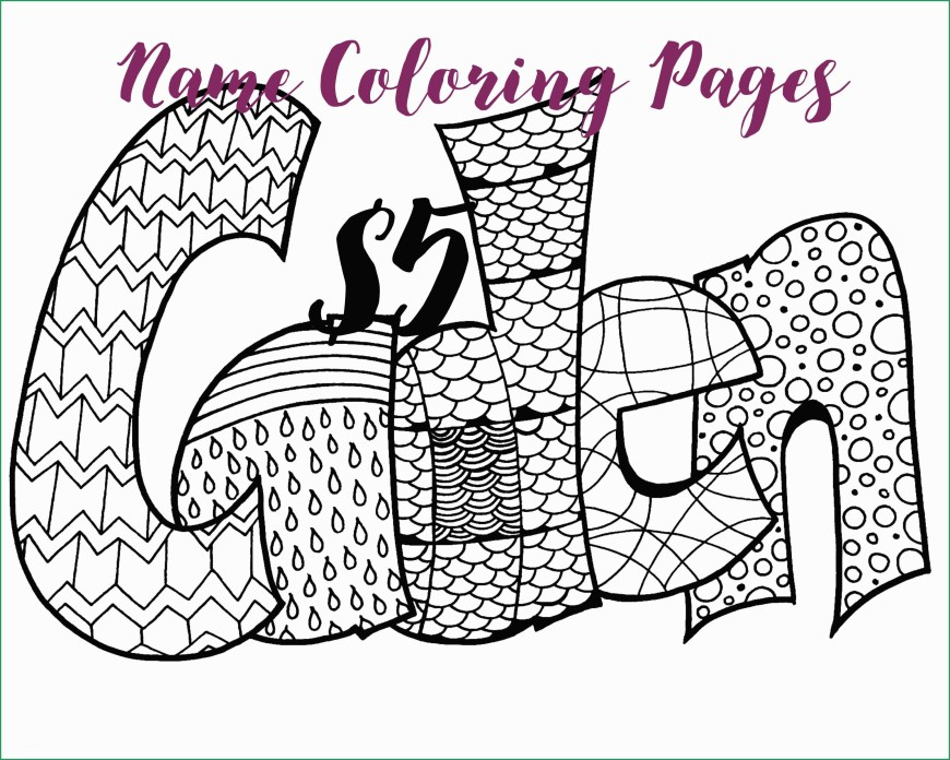Make Your Own Coloring Pages With Words Coloring Page Make Your Own Coloring Pages For Free